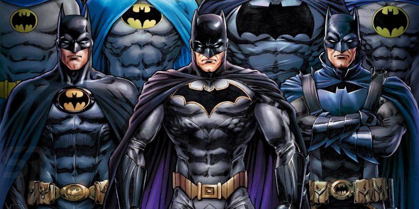 batmans-new-movie-batsuit-the-best-comic-choices-822x411-1.jpg
