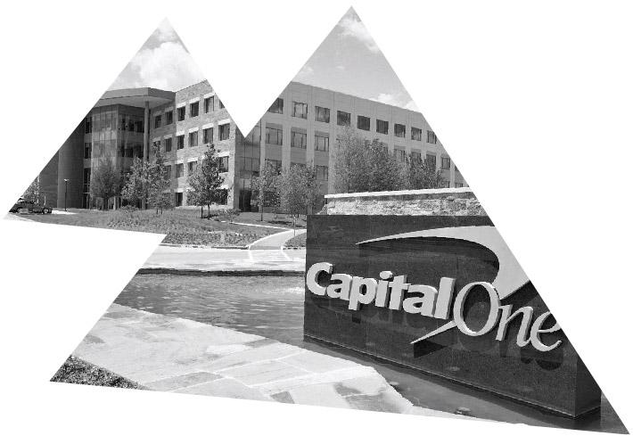 campus-06-06.jpg