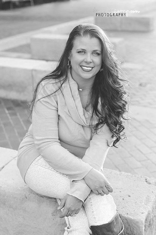 Dr. Diana Hubbard  SAP UX Researcher & Enterprise Systems Designer