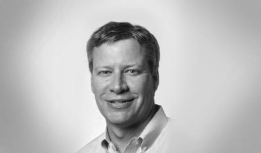 David Sterling  Intuit, Inc. Innovation Catalyst Leader