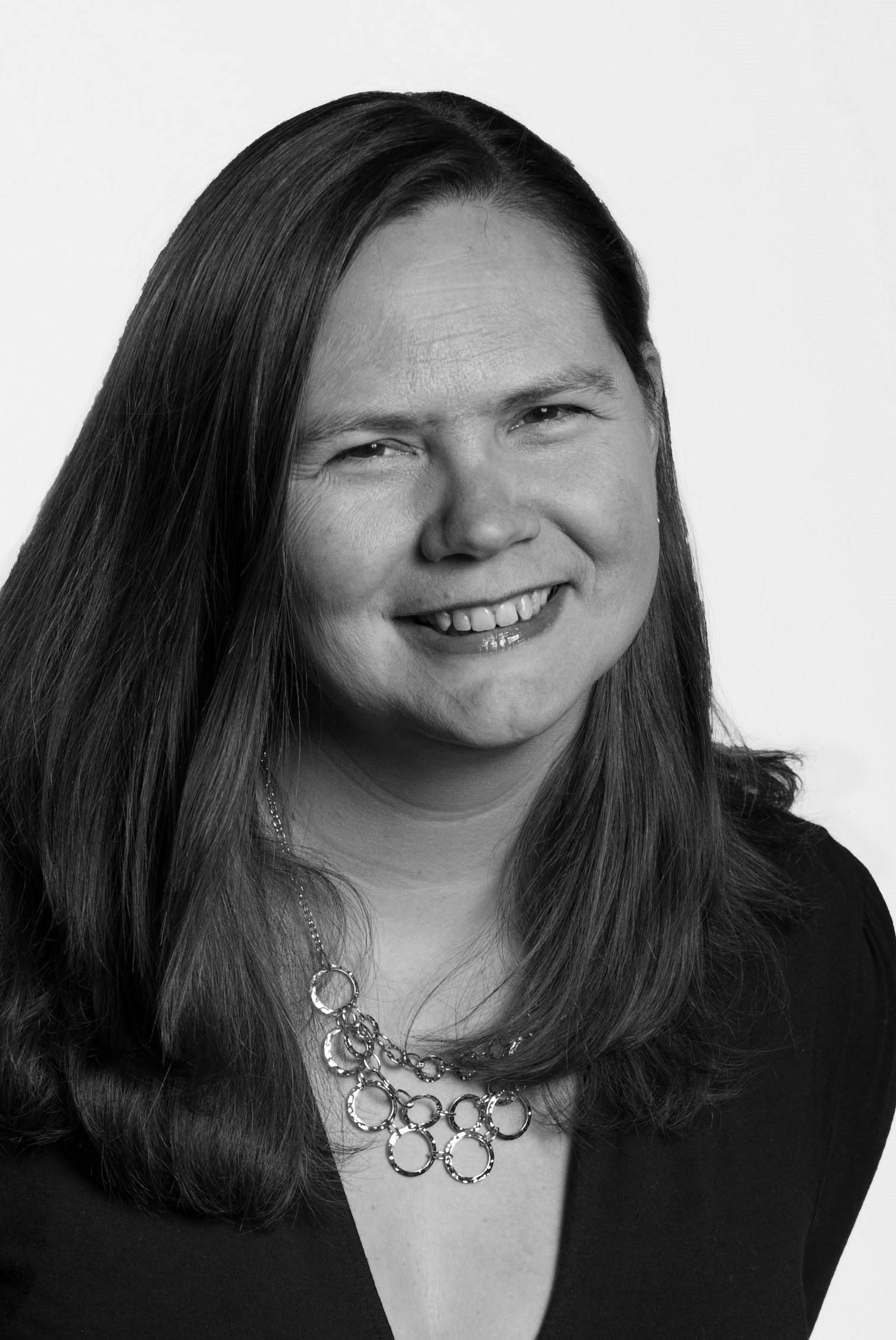Christina Wodtke  Stanford University Lecturer