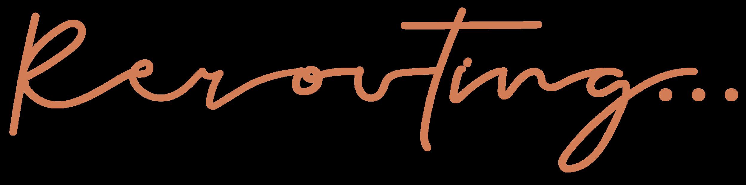 Rerouting Logo (MUSTARD - c89720).png
