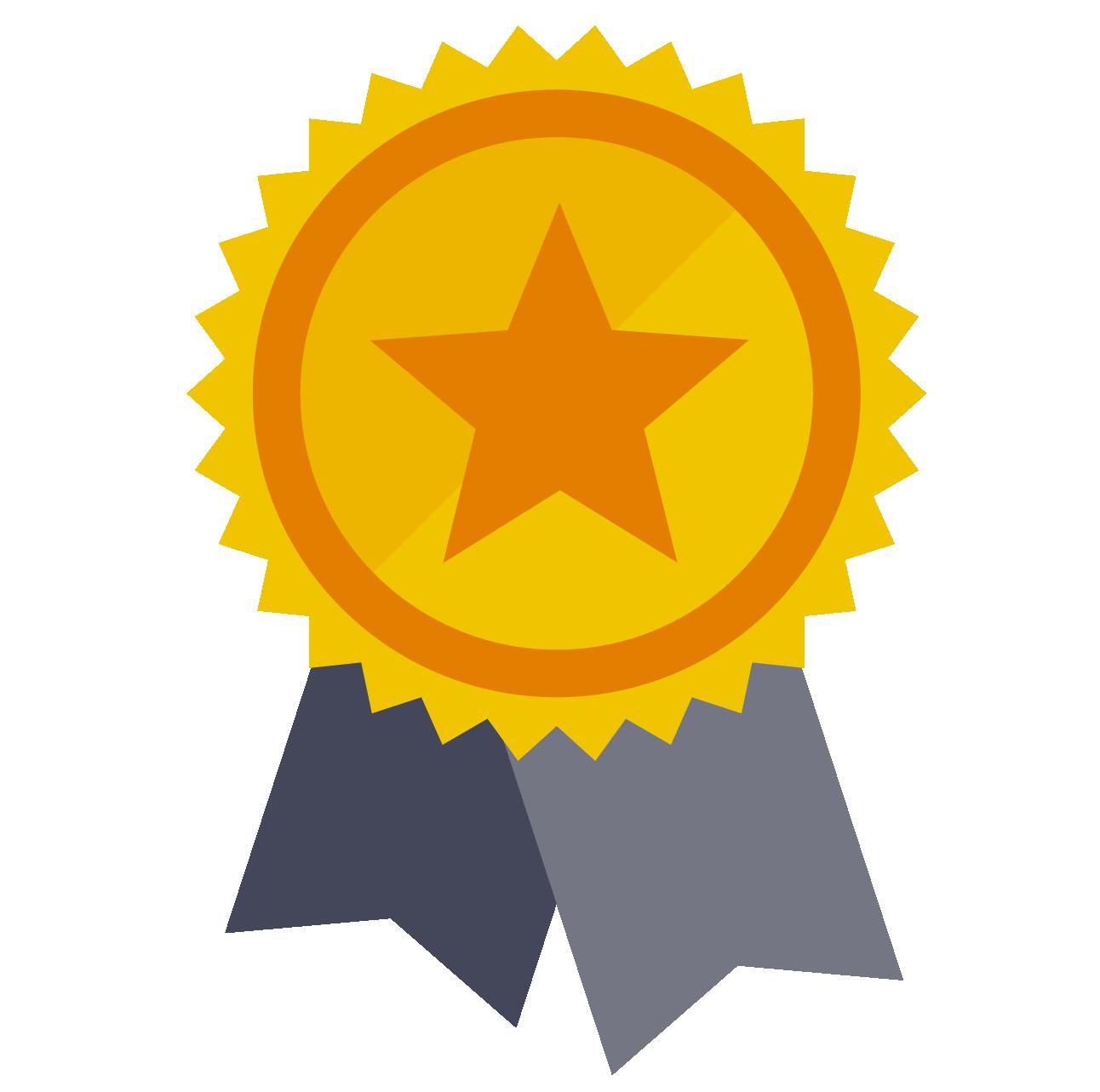award-icon-06.png
