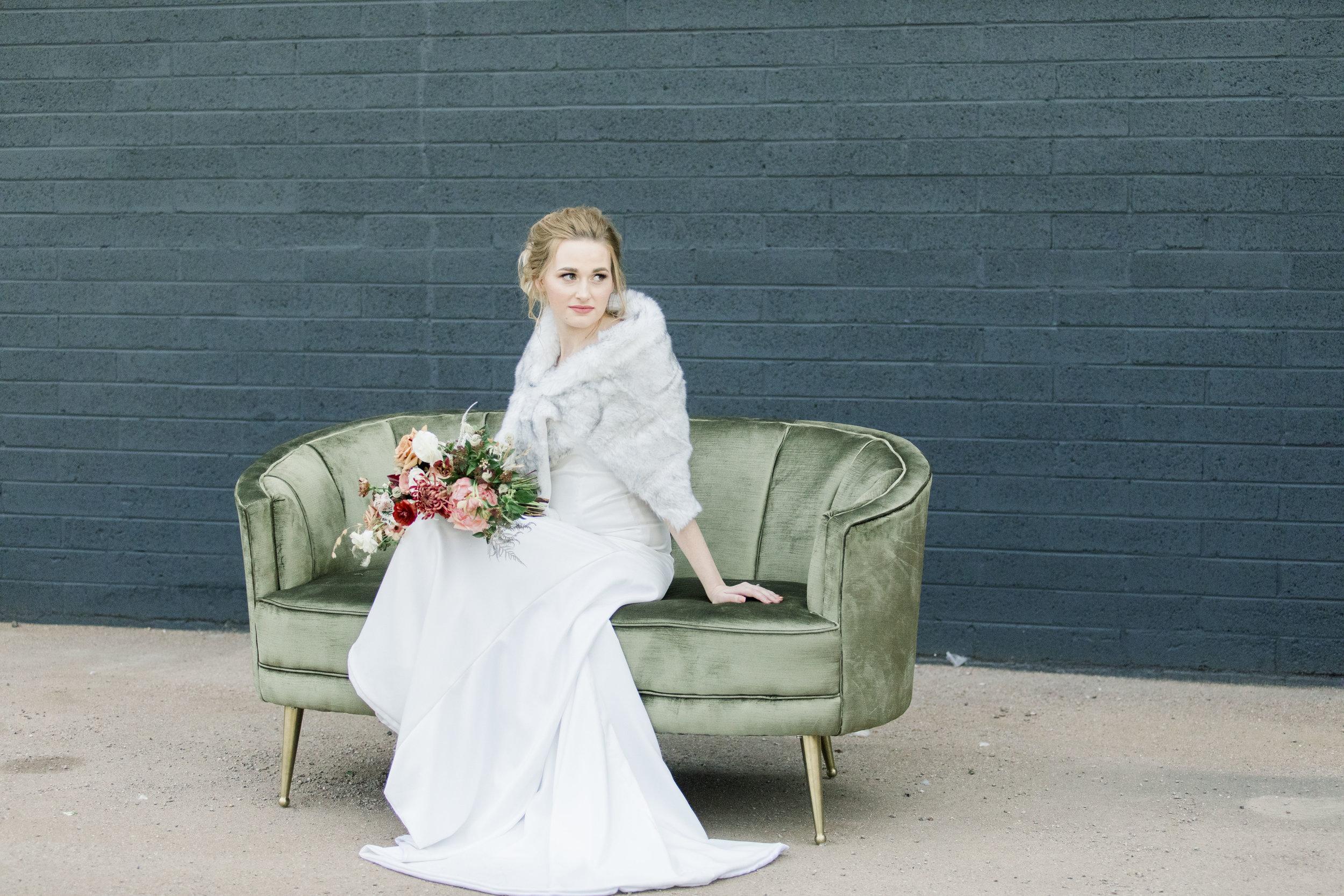 wedding-photos.vow.JSP.245.jpeg