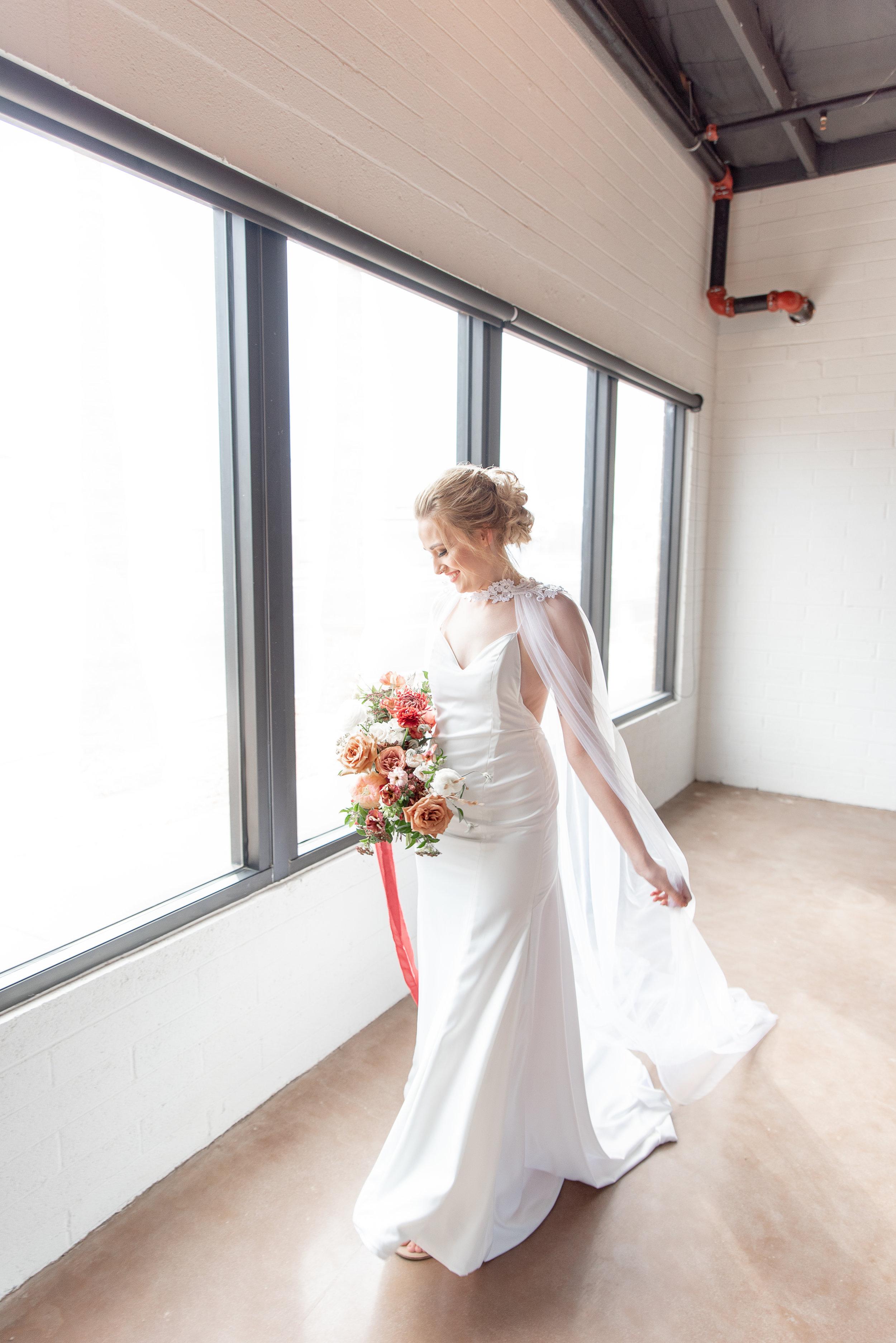 Bride in Window.jpg