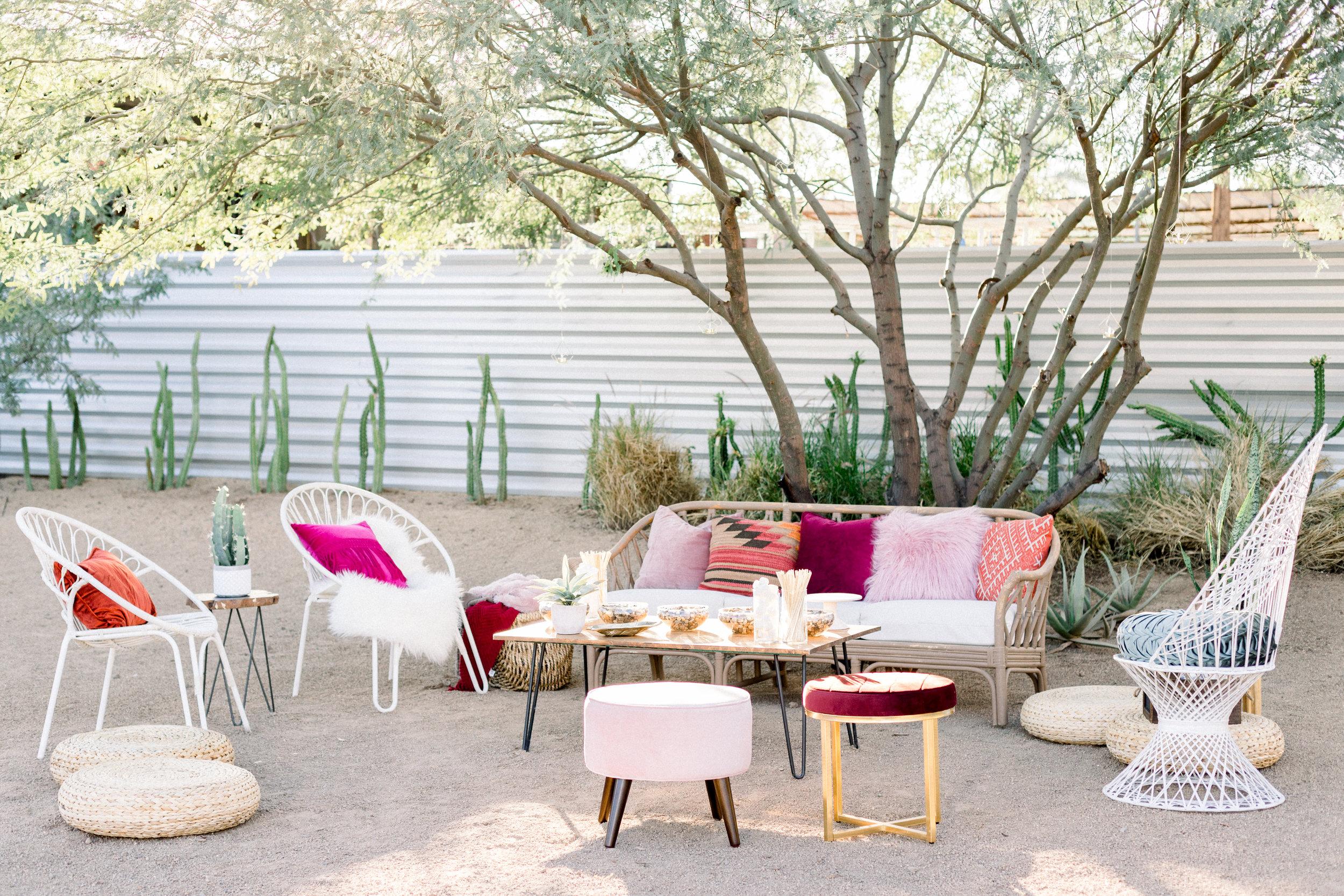 MG Lounge.jpg