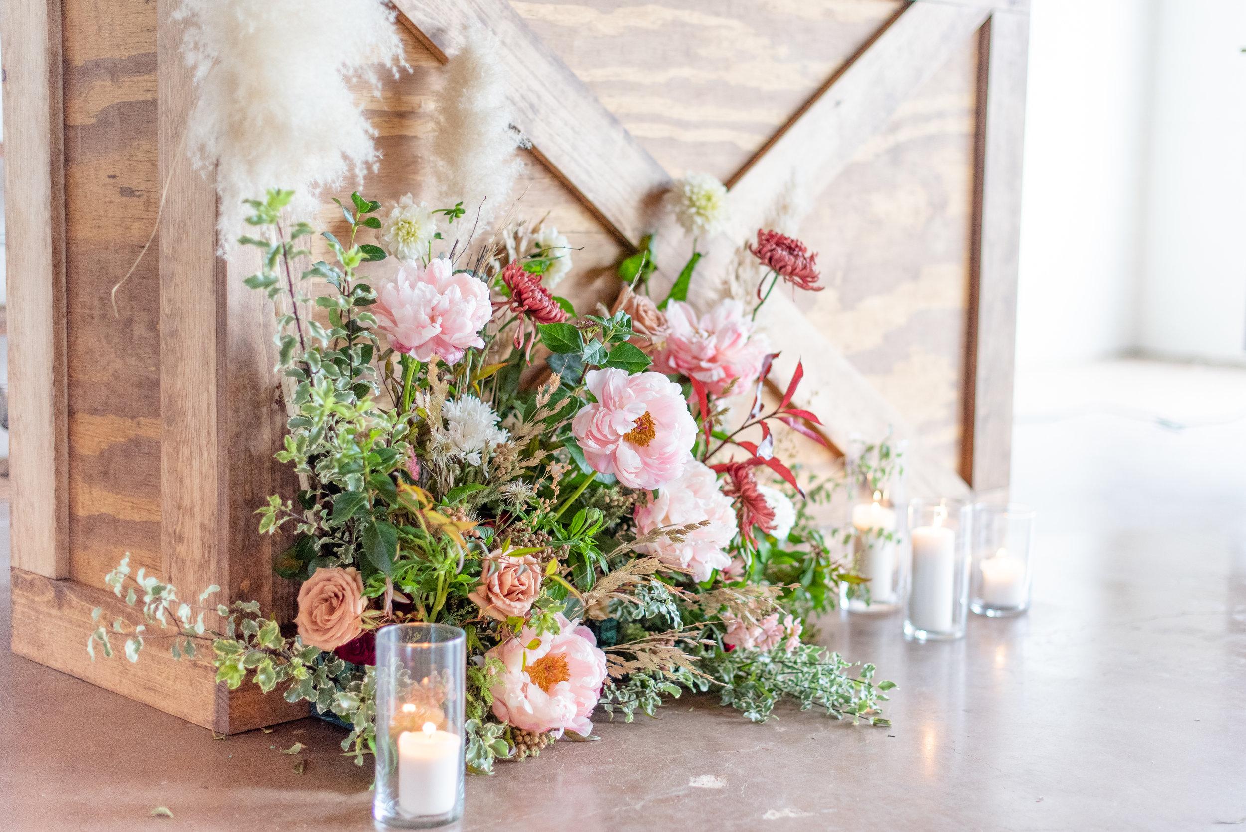 Bar Florals.jpg
