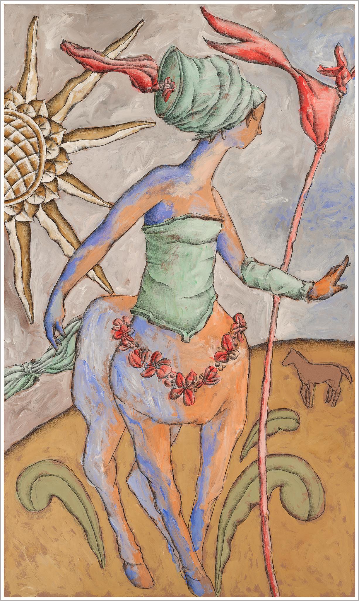 female centaur 1226.jpg