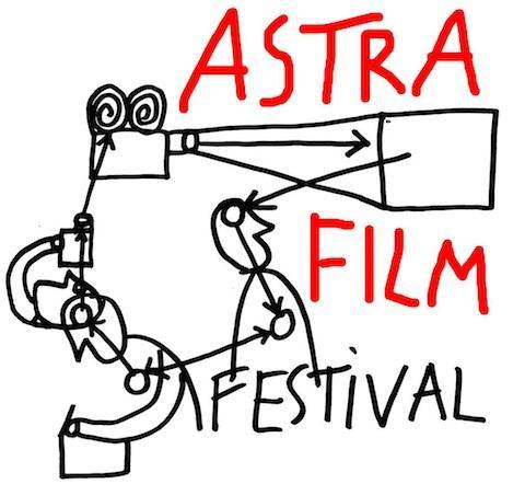 astra-film-festival-sibiu-2016-i124825.jpg
