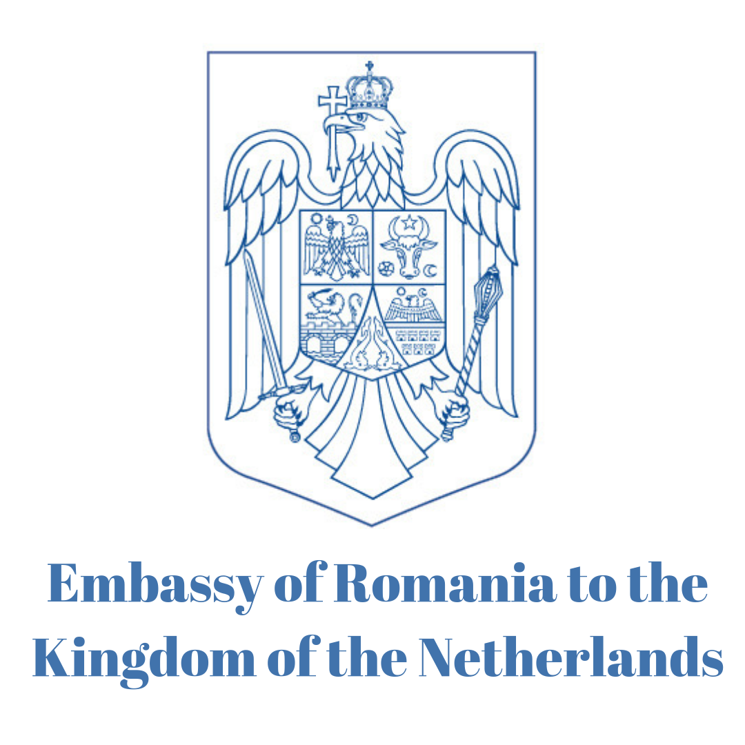 Embassy of Romania to the Kingdom of the Netherlands. (1).png