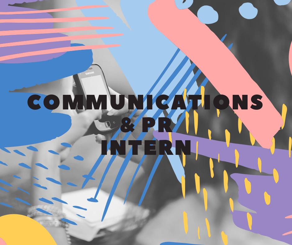 communications & PR Intern (1).png