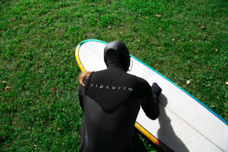 annie surf_-16.jpg