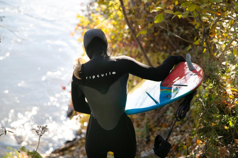 annie surf_-21.jpg