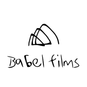 babel films.jpeg