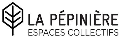 La pépinière espaces collectifs.png