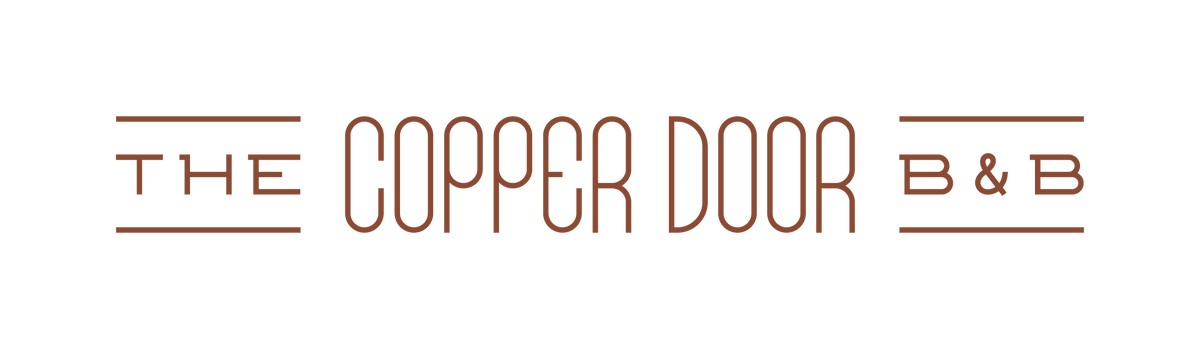 the copper door .png