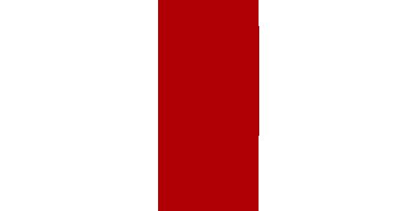 tb-blvd-5715.png