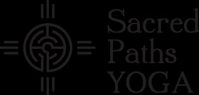 SacredPathsYoga-Logo-Horizontal-Blk.png