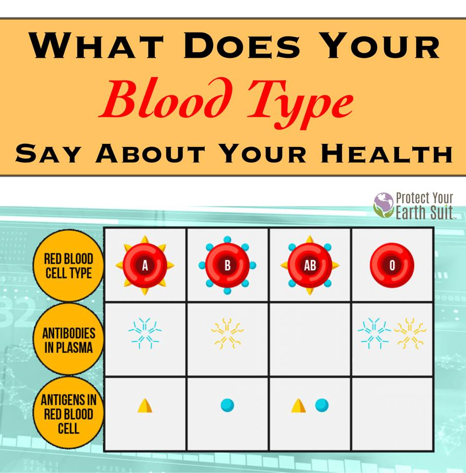 2 What Does Your Blood Type.jpg