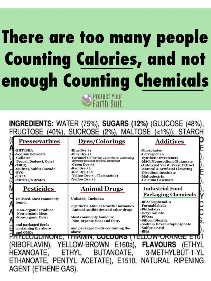 1 Counting Calories Not Chemicals.jpg