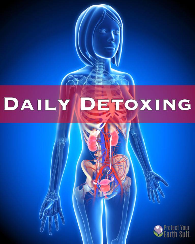 Daily Detoxing.jpg