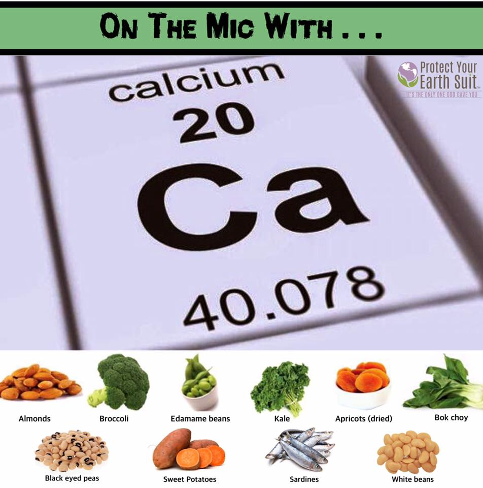 Let's Talk Calcium.jpg