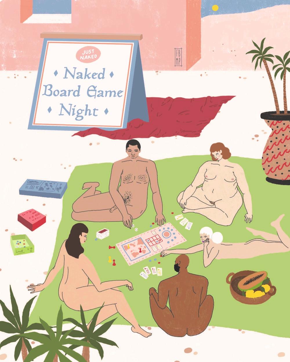 board games.png.jpg