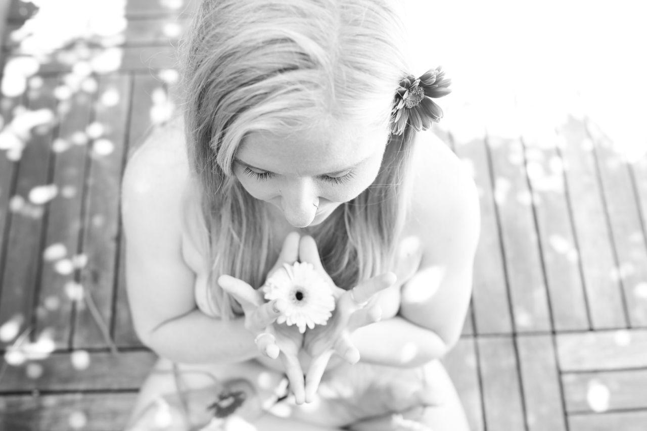 naked yoga nyc