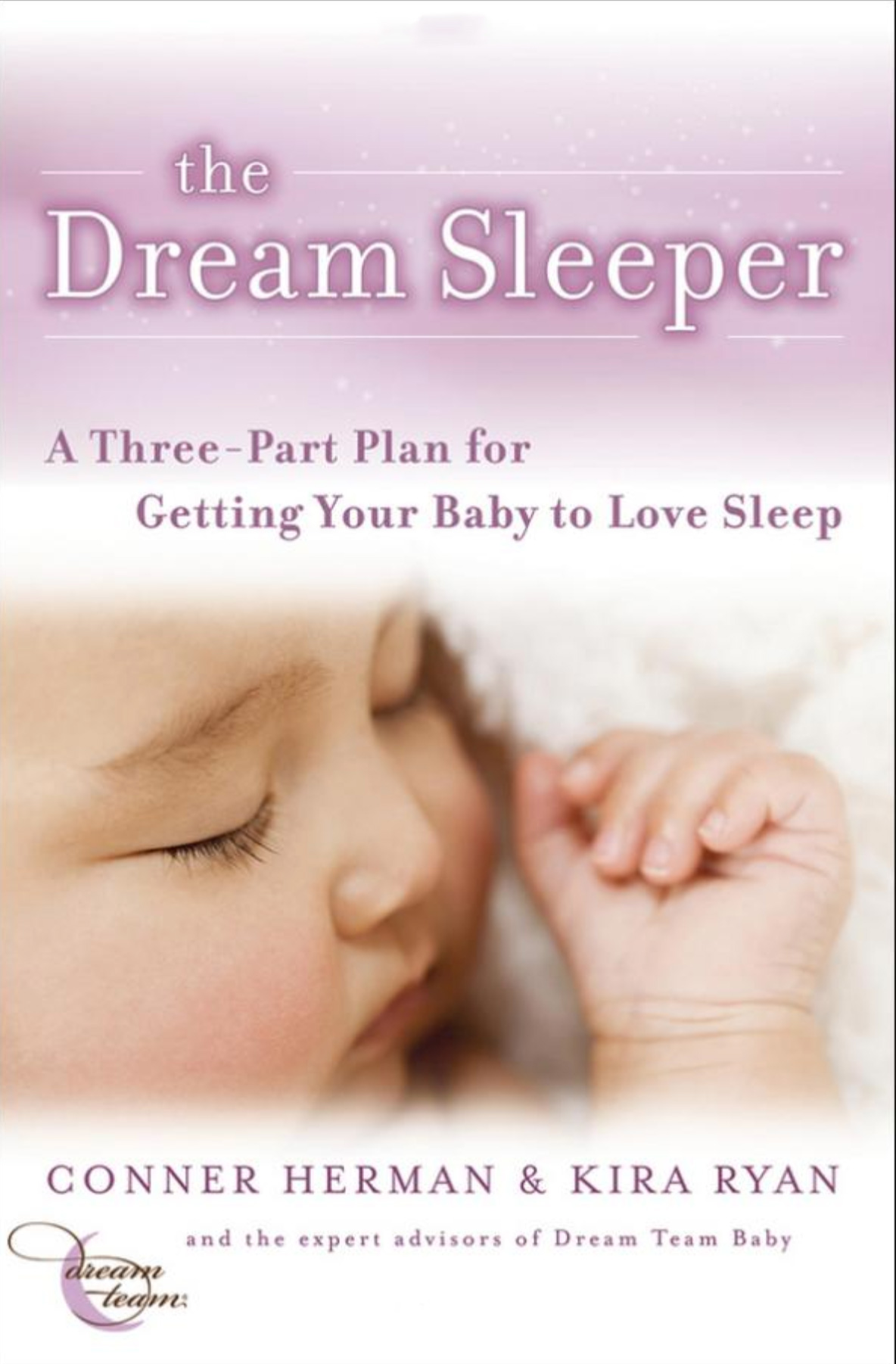 dream-team-book.jpg