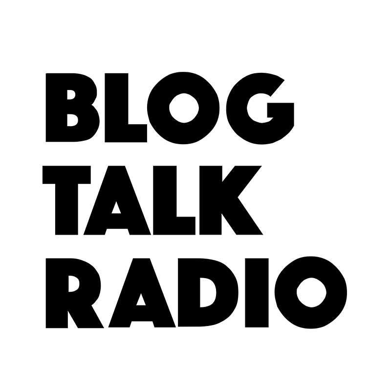 Blog Talk Radio     view article