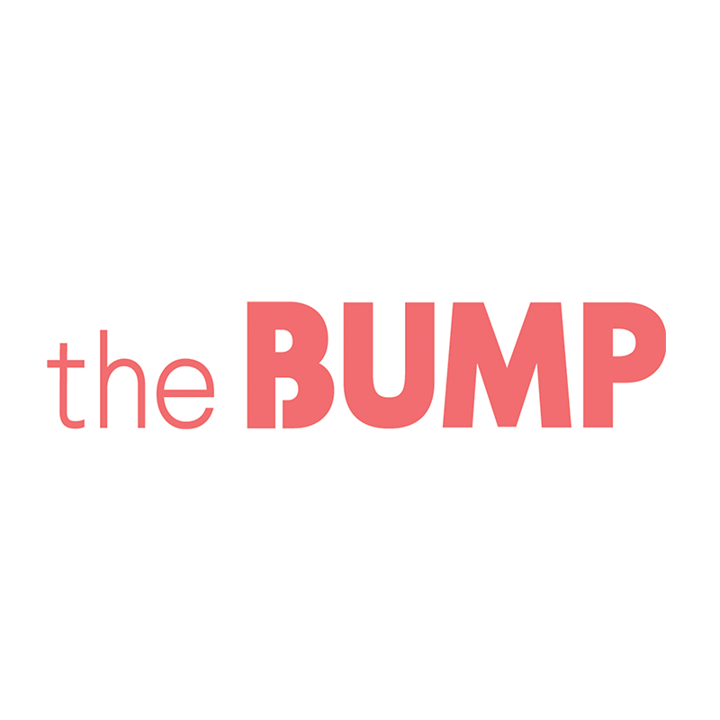 The Bump     view article