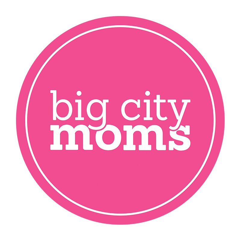 Big City Moms     view article