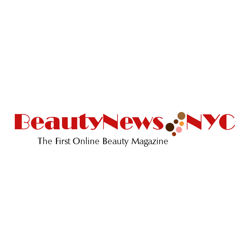 Beauty News NYC     view article