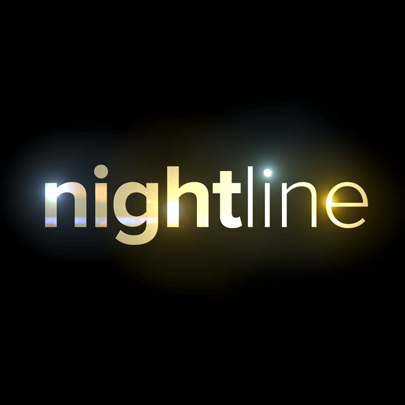 Nightline     view   video