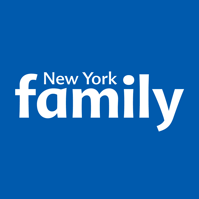 New York Family     view article