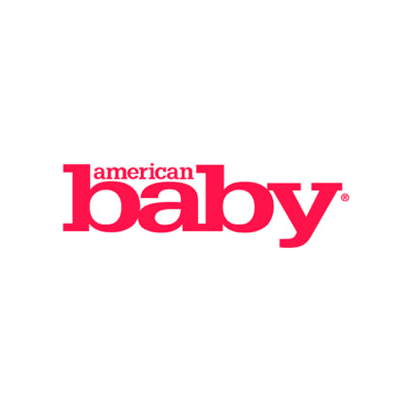 American Baby     view article