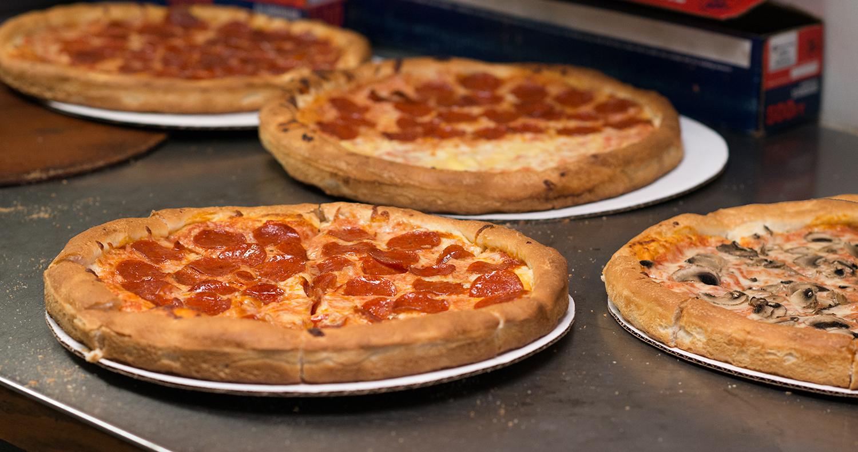 Pizza-2.jpg