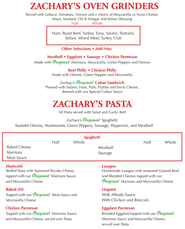 Zachary's Menu Sheets 2018-5.jpg