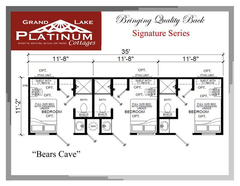 Bears-Cave-Floor-Plan-1.jpg
