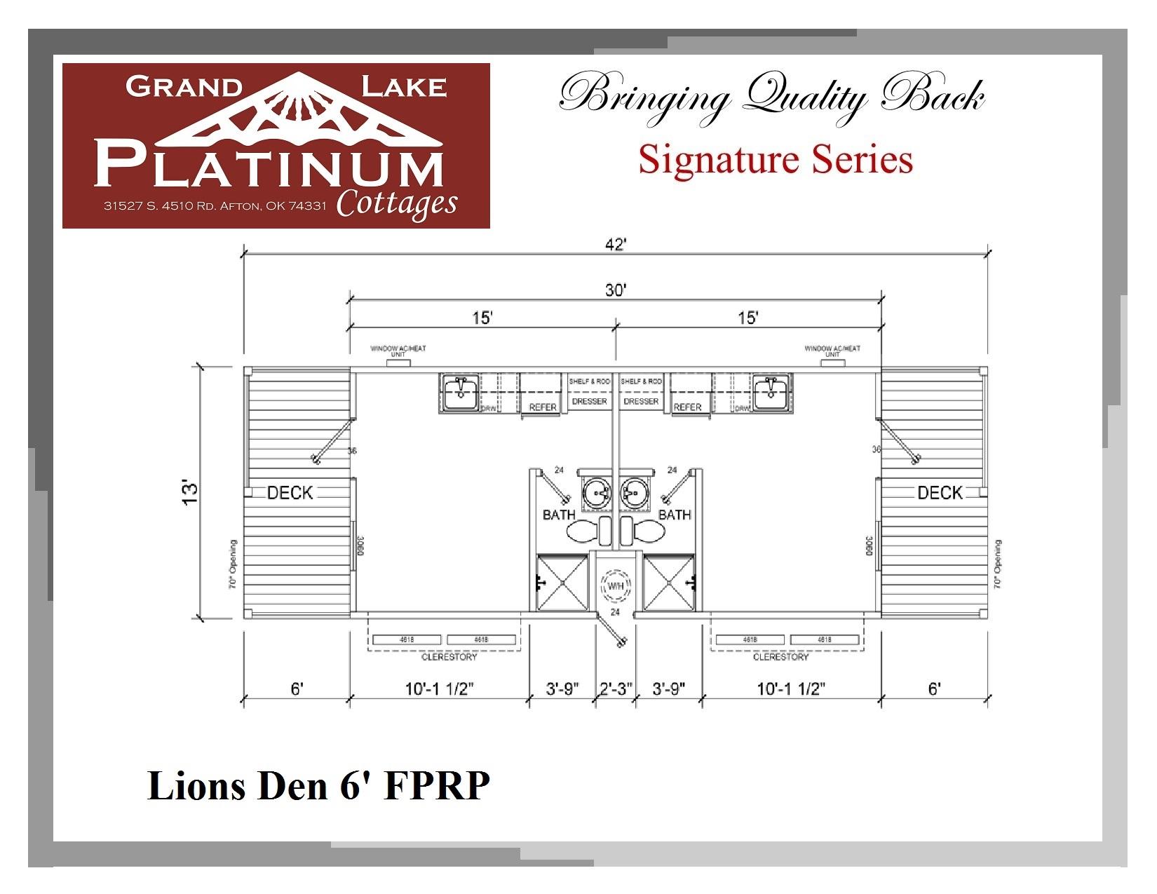 Copy of Lions Den.jpg