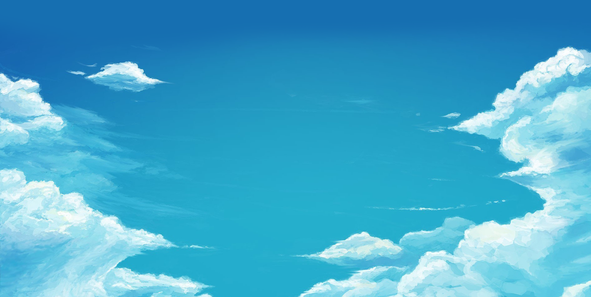 bear_sky.png