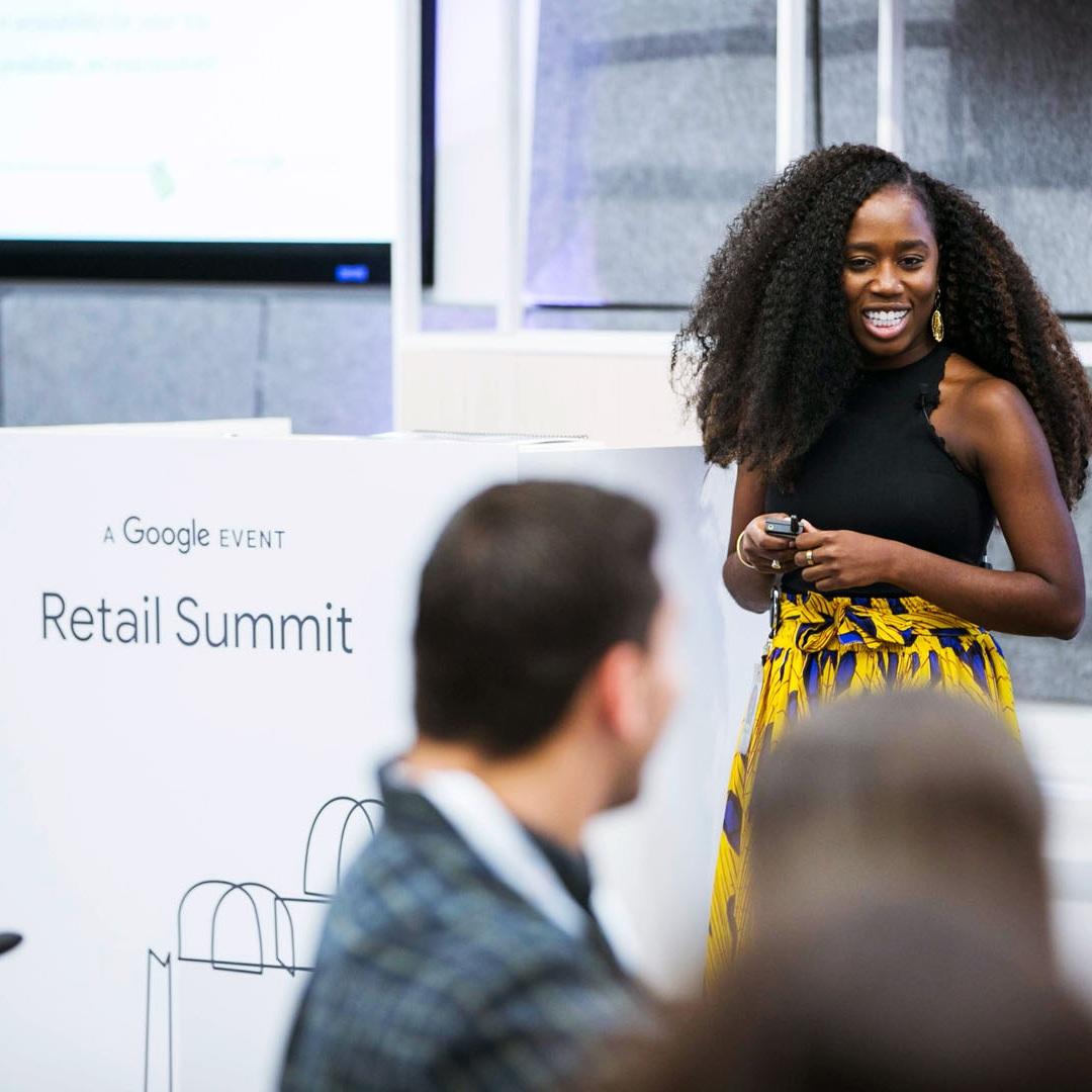 20180815_Google_Retail_Summit_finals-0115.jpg