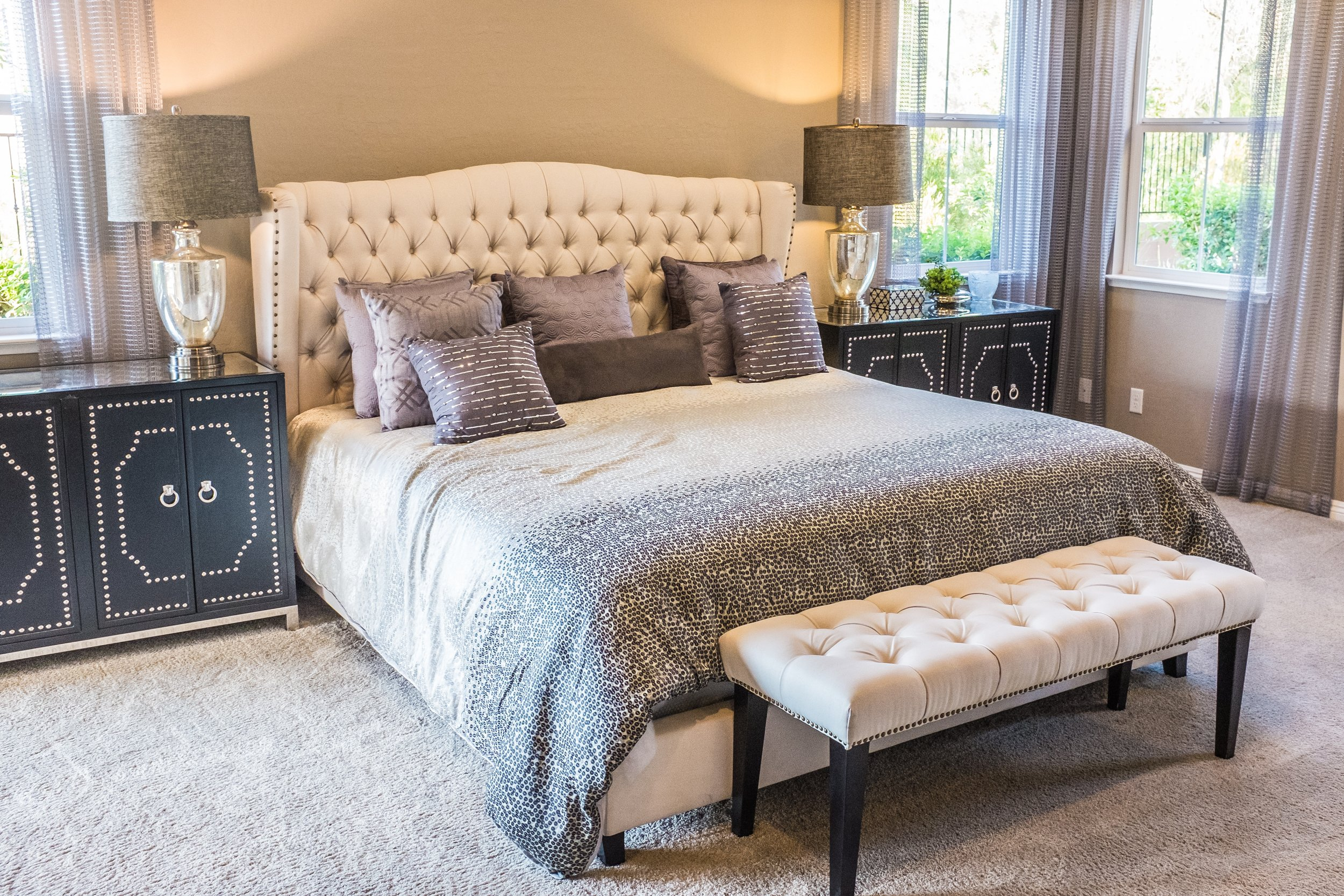 Stay-Organized-Professional-Organizer-Langley-Vancouver-South Surrey-White Rock-British Columbia-Rosely-Bedroom-Organization