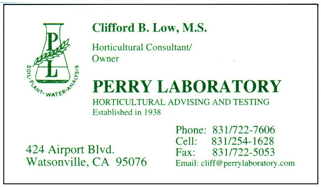 PerryLabs2014.jpg