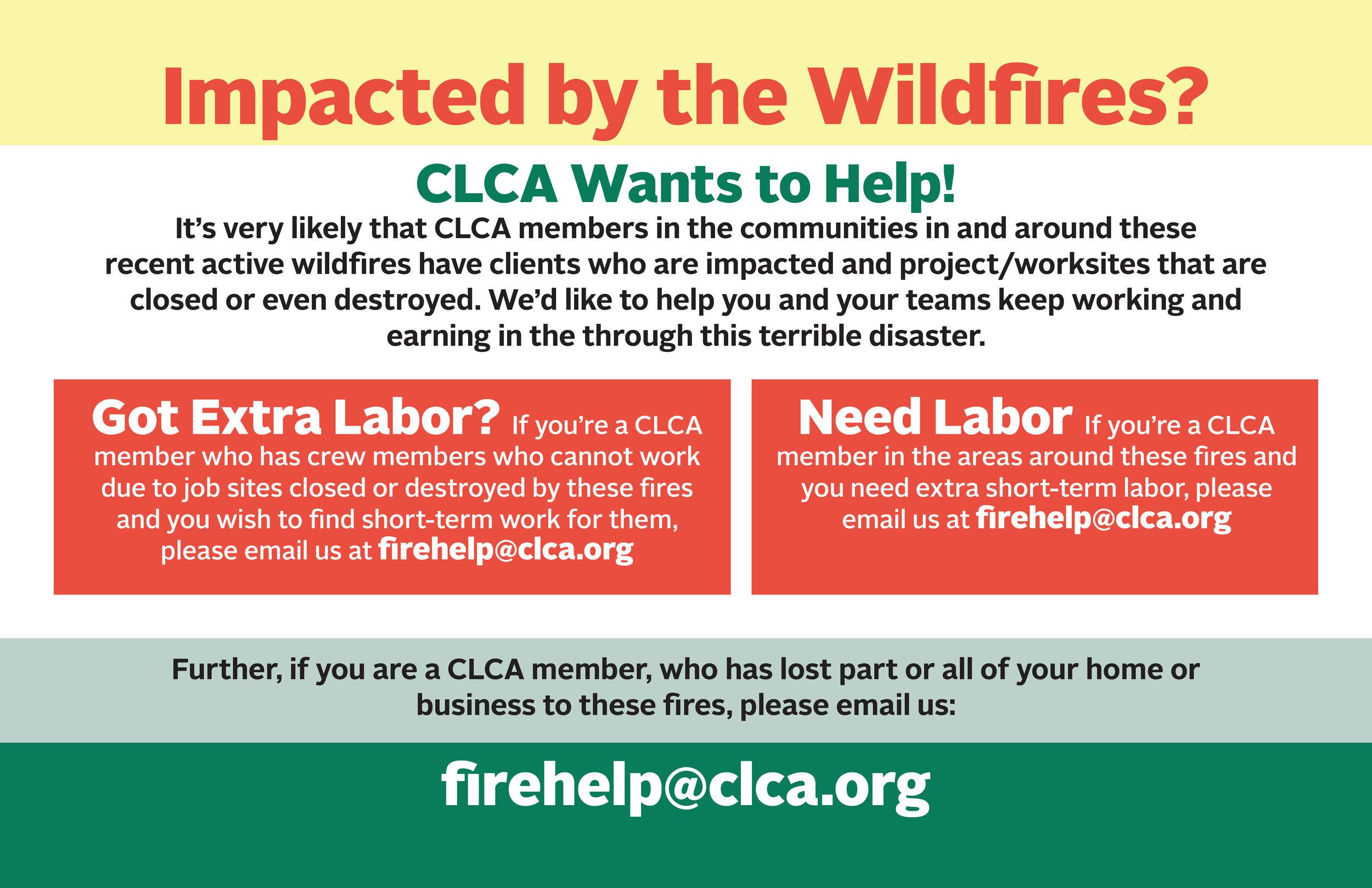 FireAd_CLCA2018.jpg
