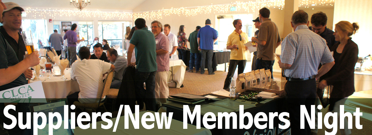 DSC04015_MemberNight2012bannerx.jpg