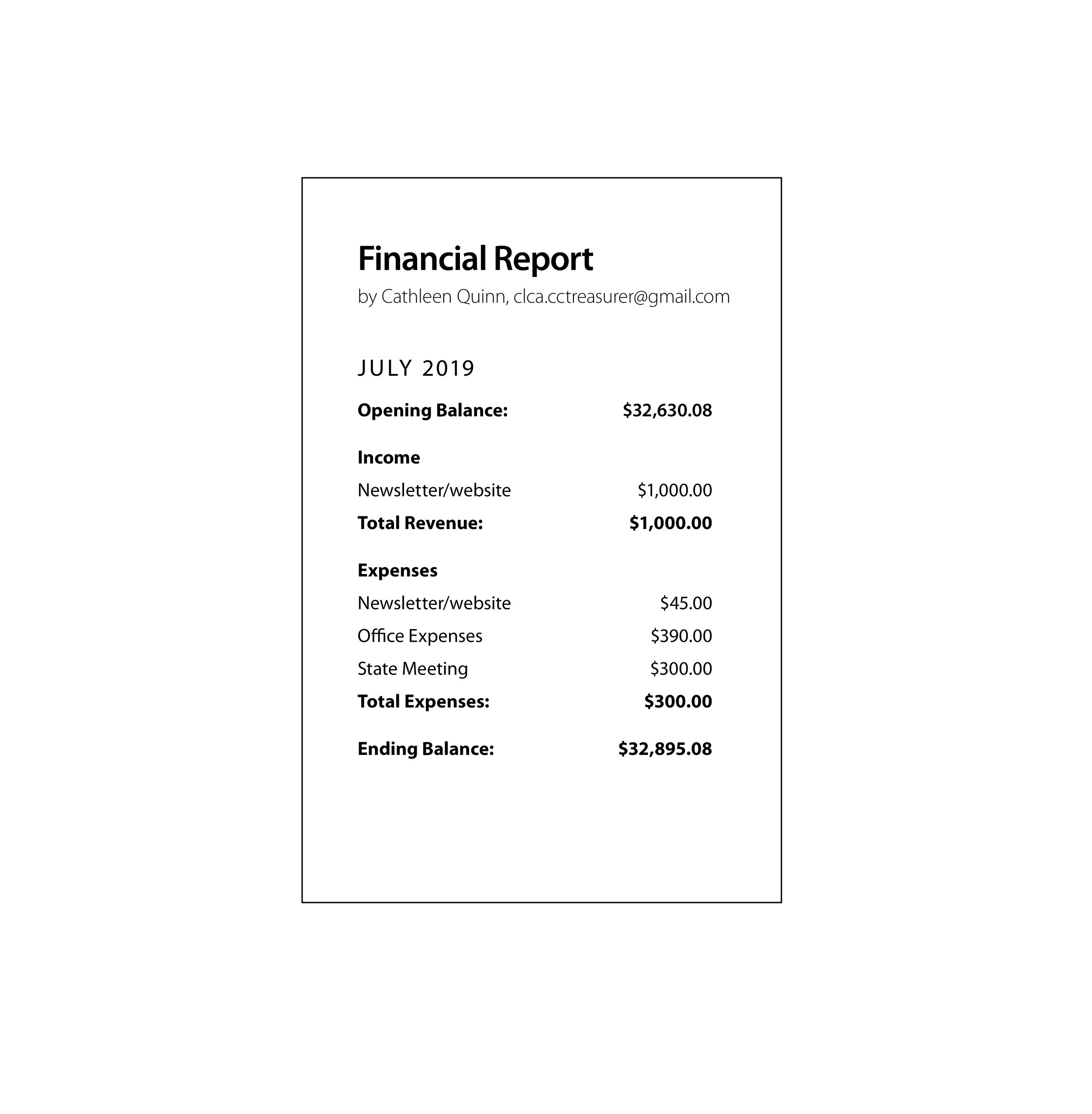 T_Report_JULY2019_eah.jpg