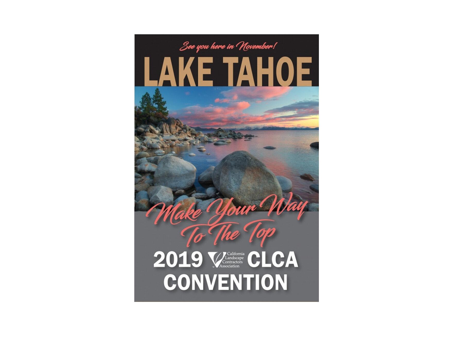 CLCA Convention 2019_AD.jpg
