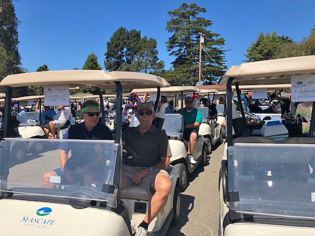 2024_CCGolfTourney2019.jpg