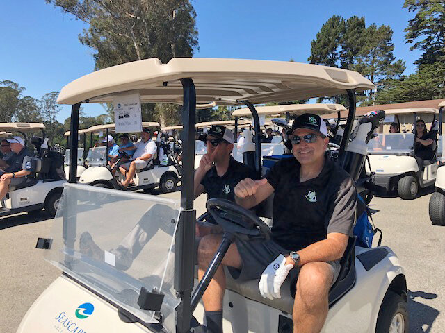 2027_CCGolfTourney2019.jpg
